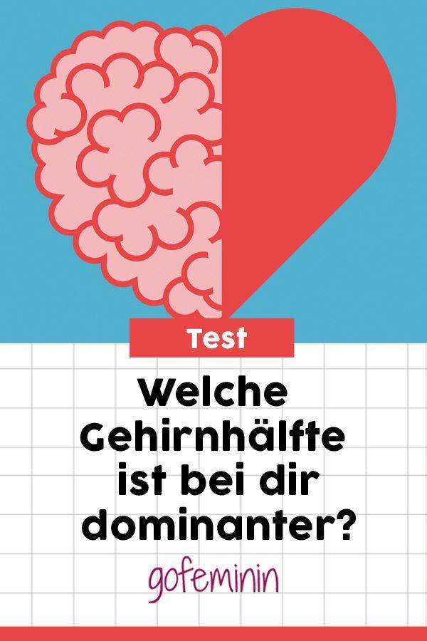 Pin Auf Personlichkeitstests Quiz