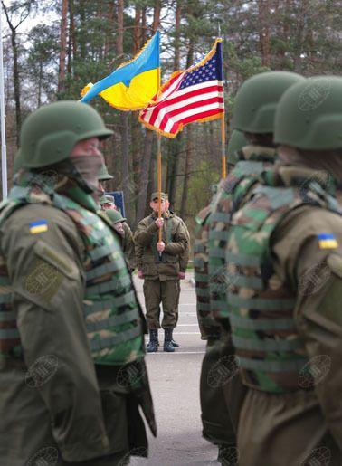 Яценюк: конфликт в Донбассе влетел бюджету Украины почти в $ 3 млрд. Ридус