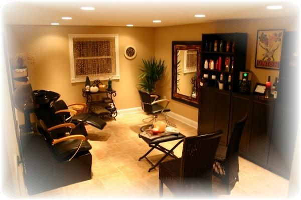 My in home salon find me on FB Kristine Paigesalon