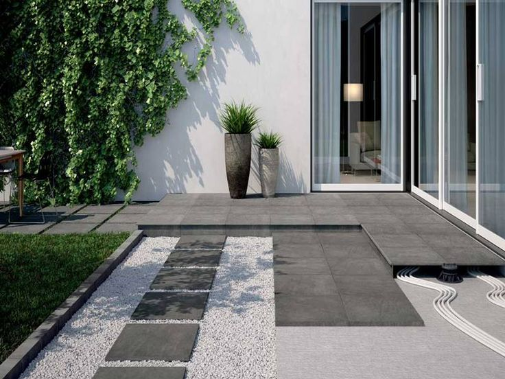 40 best pavimentos para exteriores images on pinterest for Pavimentos para exteriores