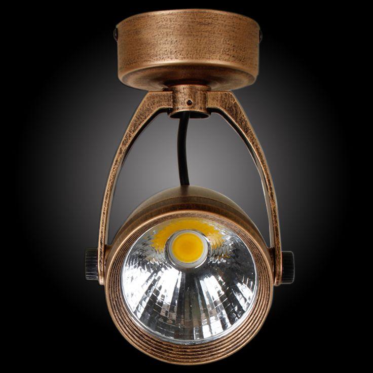 122 best Grange au Merle Lighting images on Pinterest