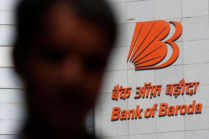 India's state-owned Bank of Baroda -- one of the country's largest -- played a crucial role in the financial machinations of South Africa's politically influential Gupta family, allowing them to move hundreds of millions of dollars originating in alleged dirty deals into offshore accounts, an