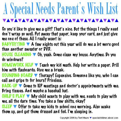 Special Needs Quotes: 43 Best All Abilities Quotes Images On Pinterest