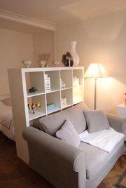 1000 id es sur le th me am nagement de studio sur pinterest disposition d - Idee deco studio 30m2 ...