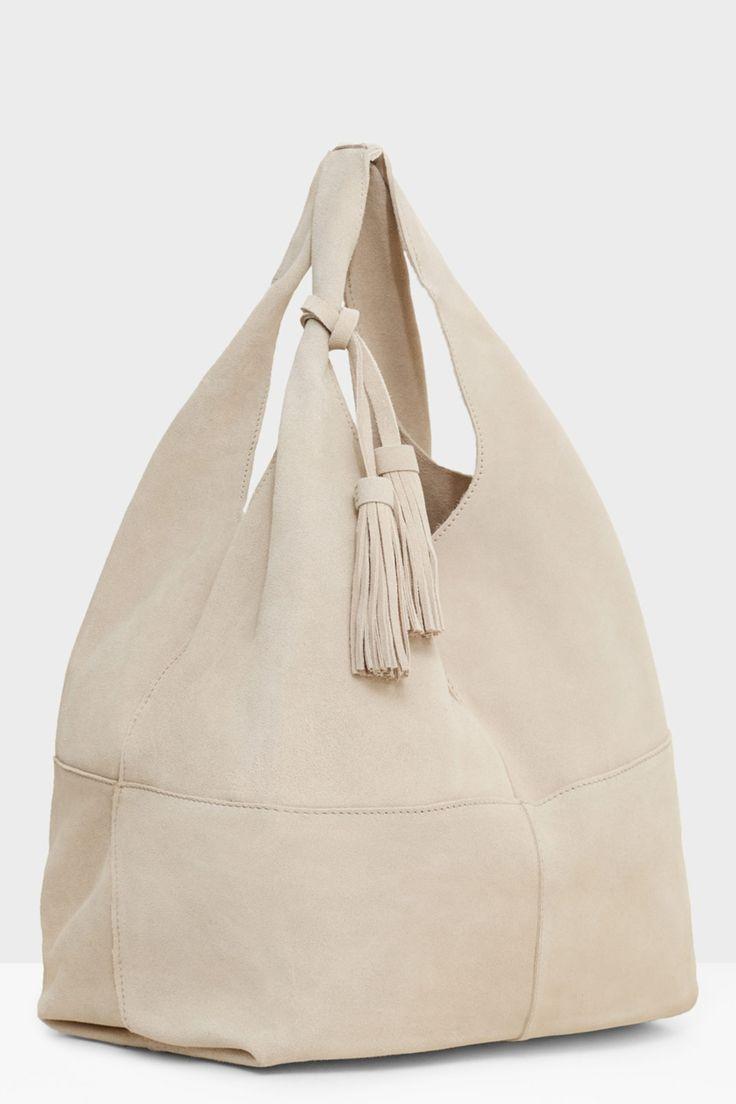 30 Big-Ass Bags Your Inner Hoarder Will Love - Cosmopolitan.com