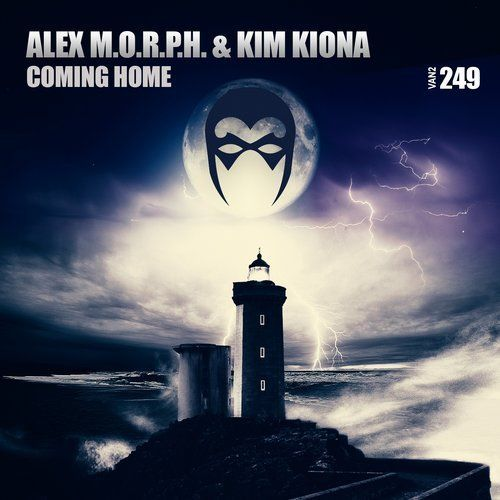 Alex M.O.R.P.H. feat Kim Kiona – Coming Home  Style: #Trance Release Date: 2017-03-10 Label: VANDIT Records  Download Here Alex M.O.R.P.H. feat Kim Kiona – Coming Home (Dub Mix).mp3 Alex M.O.R.P.H. feat Kim Kiona – Coming Home (Vocal Mix).mp3   https://edmdl.com/alex-m-r-p-h-feat-kim-kiona-coming-home/