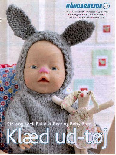 Baby Born & Build-a-Bear 4 - https://get.google.com/albumarchive/110201942112355217638/album/AF1QipPXld2vLEumL7IGK1iPndaeREauVhS1vxxo-agO