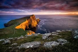 Isle of Skye - Google Search
