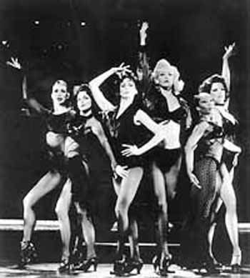 """as bob fosse dance Actress, dancer and producer nicole fosse, and daughter of fosse and verdon, serves as co-executive producer and oversees the verdon fosse legacy  """"bob fosse and gwen verdon's story is one ."""
