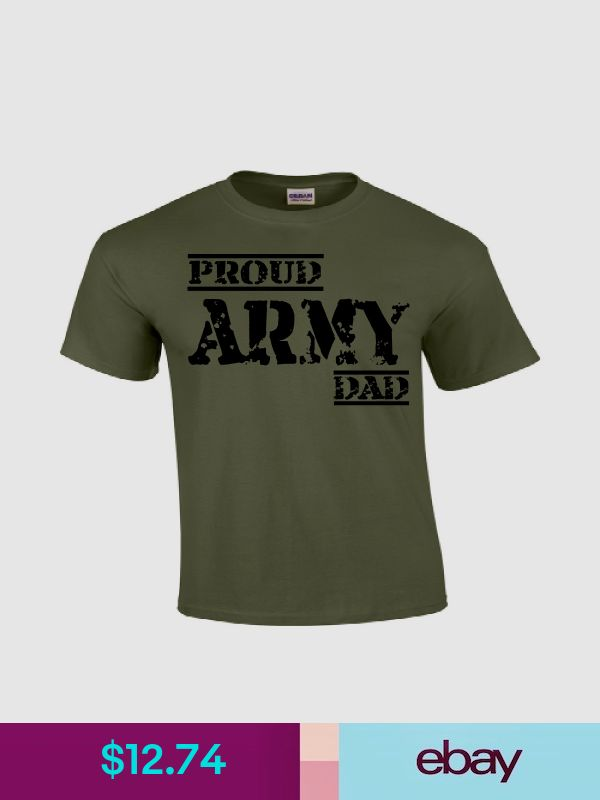 incomparable fran dads army - 600×800