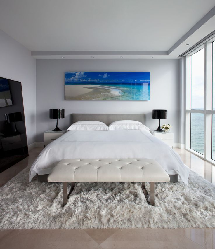 Master Bedroom Contemporary Images By