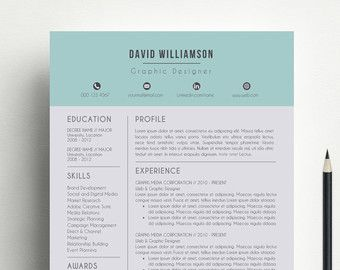 Best Resume Template Images On   Resume Examples