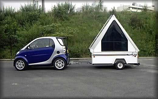 1000 images about smartcar on pinterest cars the smart. Black Bedroom Furniture Sets. Home Design Ideas
