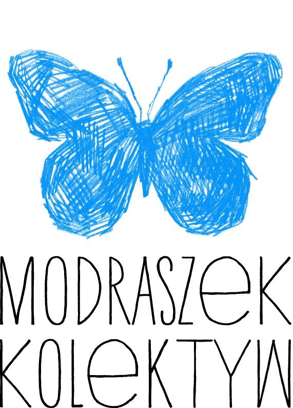 logo 1 by Beata Pietrek