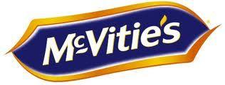 McVitie's Breakfast Biscuits    http://www.lifeinabreakdown.com/mcvities-breakfast-biscuits/#