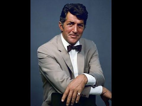 Dean Martin ~ Frank Sinatra ~ This Is Your Life ~ The Dean Martin Show ~ Nov 1st 1960 - YouTube