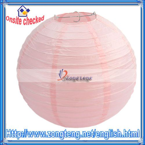 #traditional chinese paper lanterns, #chinese paper lanterns, #chinese lanterns for sale