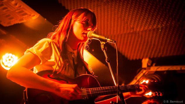 Juniore @ Le Pop-Up du Label – 09/09/14.  Live report here : http://www.alecoute.net/2014/09/15/phox-juniore-le-pop-up-du-label-090914/