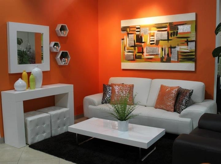 Pin By Erika J On Decora Home Stores In Puerto Rico