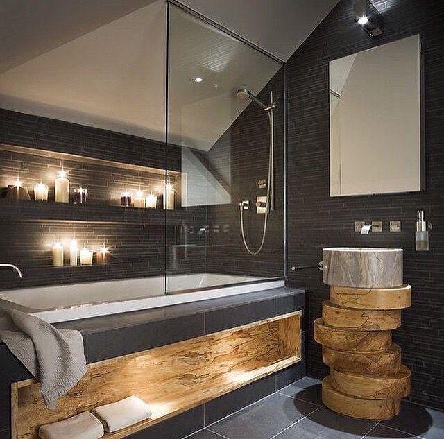 14 besten Bathrooms Bilder auf Pinterest