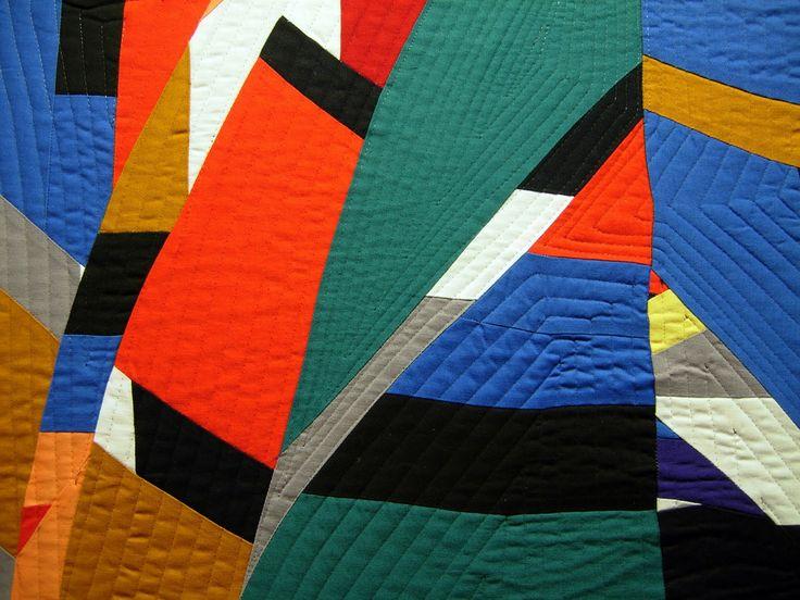 DeCampStudio: Pennsylvania National Quilt Extravaganza XVII