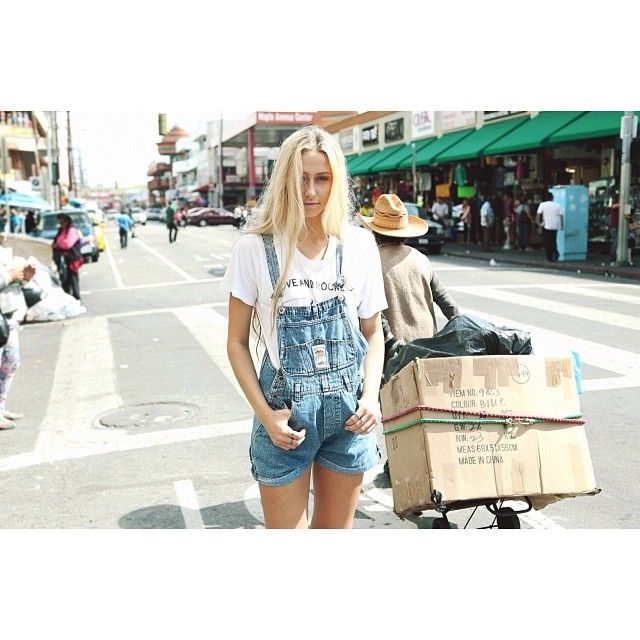 Shannon Barker @Shannon Bellanca Barker | Websta