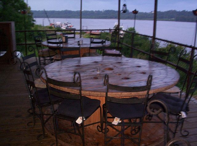 Outdoor Bar Stools Sale Woodworking Projects Amp Plans