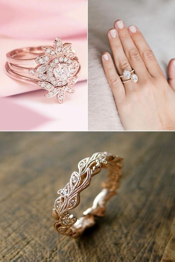 Diamond Store Wedding Rings And Prices Engagement Ring Shopping In 2020 Shop Engagement Rings Wedding Rings Ring Shopping