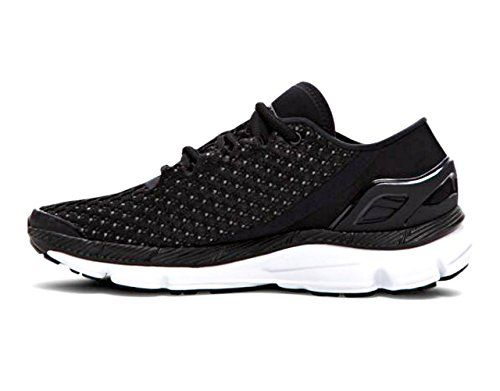 newest 354ed 4e2f0 Amazon.com   Under Armour Women s UA Team Speedform Gemini Running Shoes   Road  Running