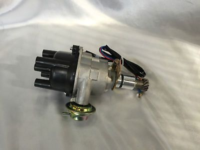 DATSUN 1200 Electronic Distributor (For NISSAN B110 B120 Ute 120Y A12 A14 A15)