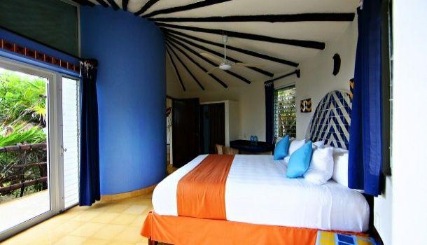 Tulum Hotels Las Ranitas - todotulum.com