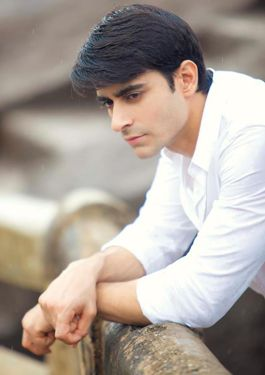 stay positive, Gautam Rode