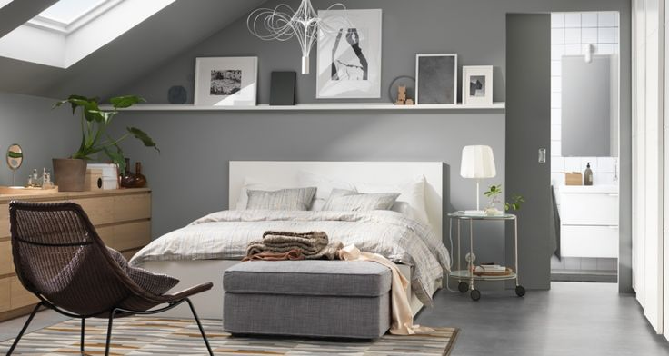 17 best ideas about ikea catalogue on pinterest ikea for Decor 07834