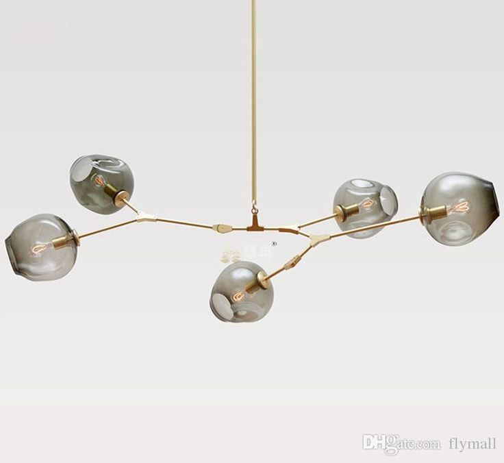 I found some amazing stuff, open it to learn more! Don't wait:https://m.dhgate.com/product/lindsey-adelman-chandeliers-lighting-modern/389476199.html