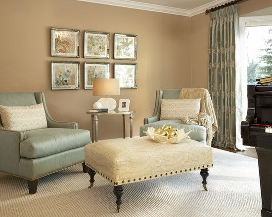 Best 25+ Traditional family rooms ideas on Pinterest