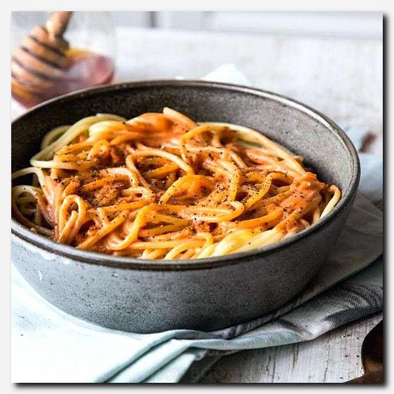 die 25+ besten ideen zu henssler koch auf pinterest | henssler ... - Suche Arbeit Als Koch Italienische Küche