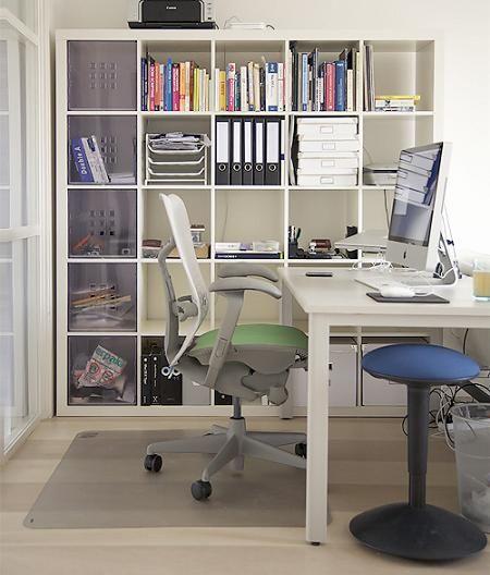 para pequenos escritrios