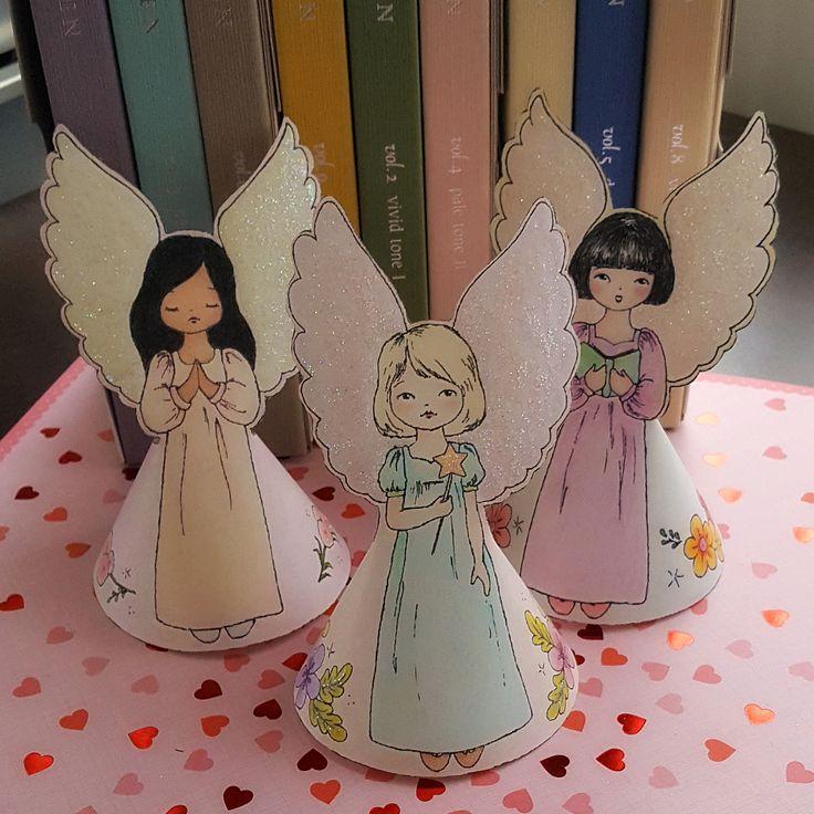 поменьше ангел изготовление открытки солить волнушки