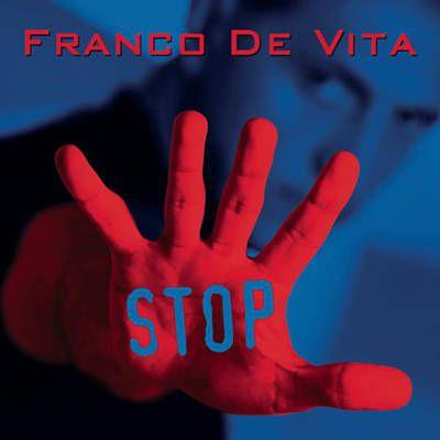 He encontrado Tú De Que Vas de Franco De Vita con Shazam, escúchalo: http://www.shazam.com/discover/track/67669836