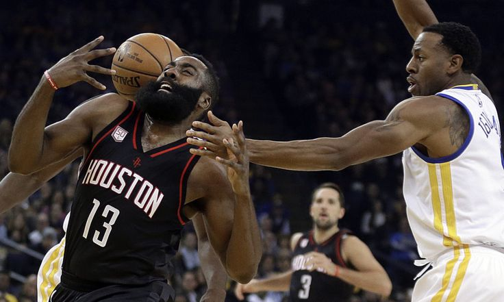 Taking measure of top of Western Conference playoff picture = We've assumed the finale of the 2017 NBA Playoffs is a foregone conclusion, with the Golden State Warriors and the Cleveland Cavaliers destined for a third straight NBA Finals matchup. But recent changes to rosters and injuries could challenge that assertion. Some teams added key contributors at the trade deadline. Others held pat. Some are essentially healthy, some are getting healthy, and some have…..