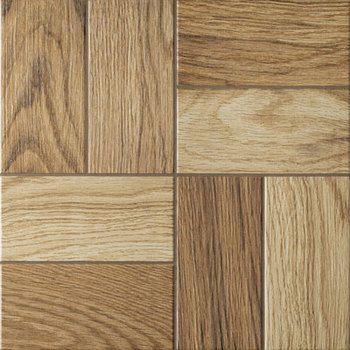 Arte Tasmania 1 45x45 terasz padlólap