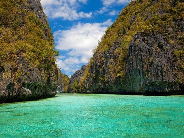 A 10 leggyönyörűbb tengerpart a világon 10