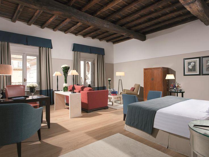 84 best rome hotel interior designs images on pinterest hotel