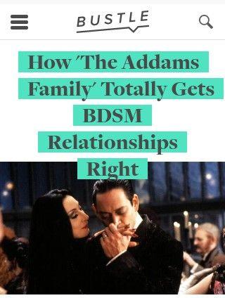 D and s bdsm philadelphia dating