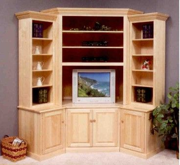 1000 Images About Rustic Entertainment Centers On Pinterest