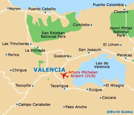 Best Venezuela Images On Pinterest South America Latin - Venezuela cities small scale map