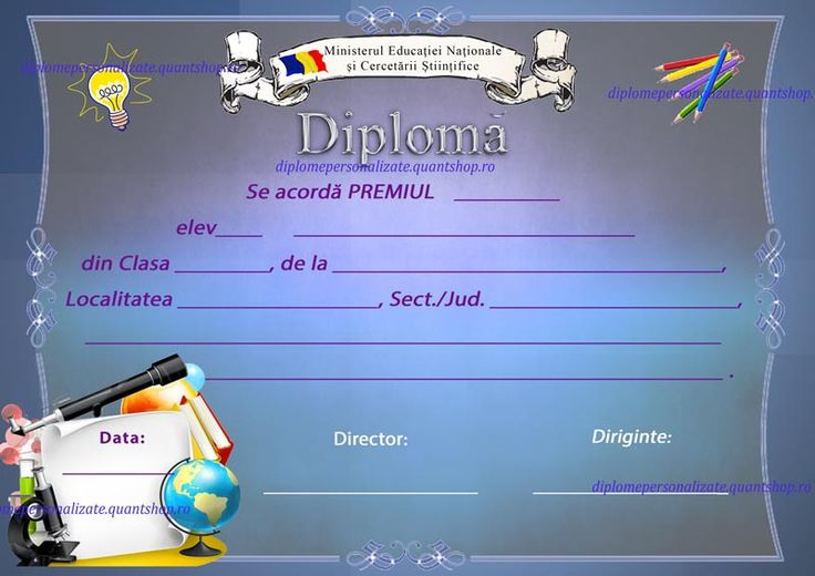 C109-Diploma-de-merit-premiu-nepersonalizata-5-8-Model-13B.jpg (800×566)