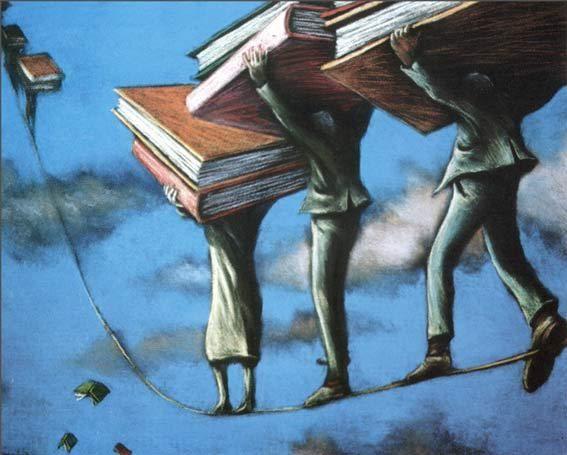 bandbook - Alireza Darvish: