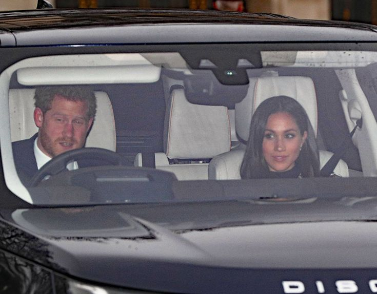 rince Harry and Meghan Markle in pictures  Prince Harry and Meghan Markle's love story in pictures.  Prince Charles, Prince of Wales and Camilla, Duchess of Cornwall react as Zephyr - a bald eagle - flaps his wings  Prince Charles and Camilla's love story in pictures  Wed, Mar 7, 2018
