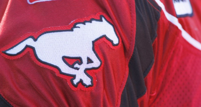 HELP THE STAMPEDERS! If you re reading this, stop at the end of this comment and watch the game! HELP SUPPORT THE STAMPEDERS!!!!!